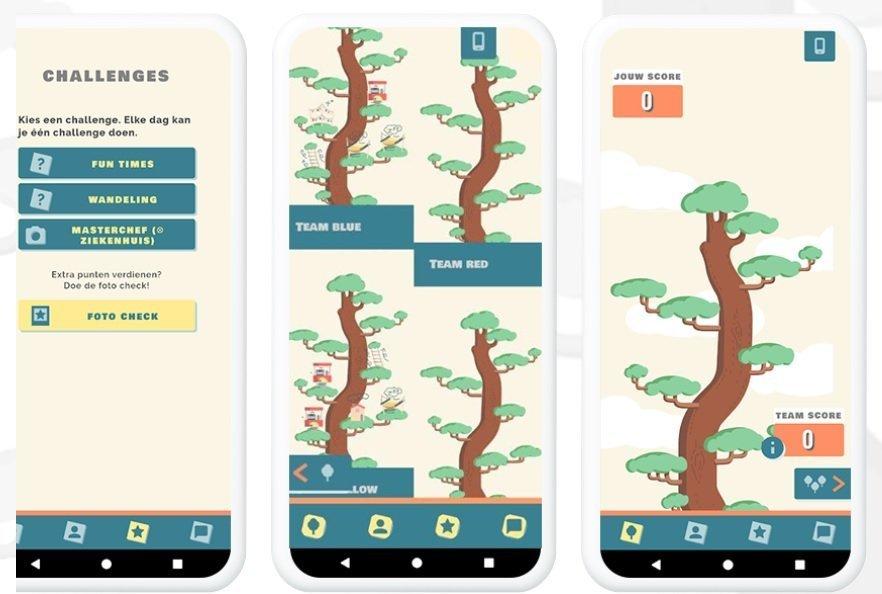 GrowIt-app-screenshots