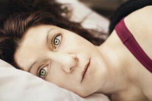 Eenzaamheid - Jen Theodore via Unsplash