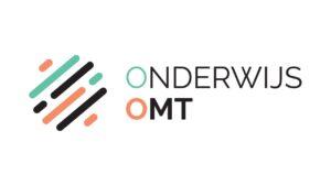 Onderwijs-OMT