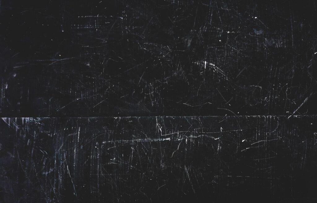 Krijtbord - Jason Dent via Unsplash