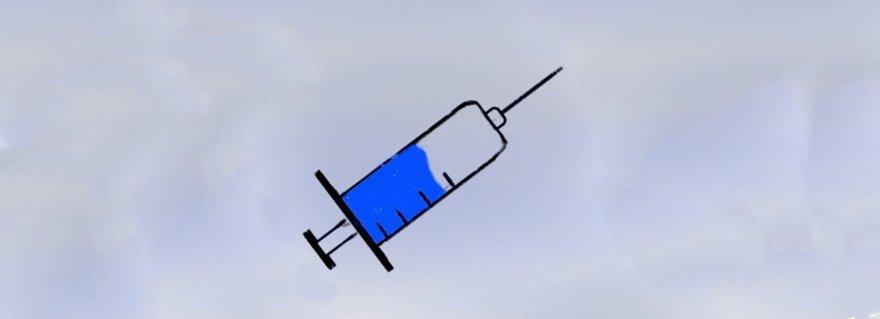 Detail uit animatie - Universiteit Leiden