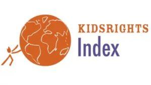 KidsRights Index