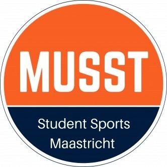 Logo MUSST
