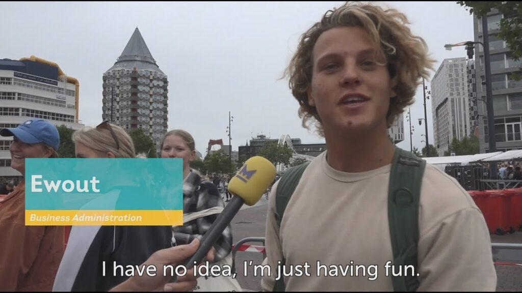 Rotterdam-Screenshot-van-Youtubekanaal-EM