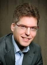 Josse Delfgauw - EUR